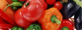 Radicais livres, estresse oxidativo e antioxidantes