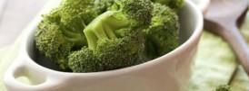 Antienvelhecimento e nutrição funcional